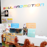 SOUL AND MOTION IMAGE02