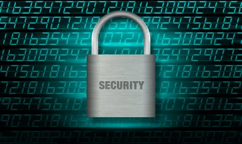 スクール経営のセキュリティ対策